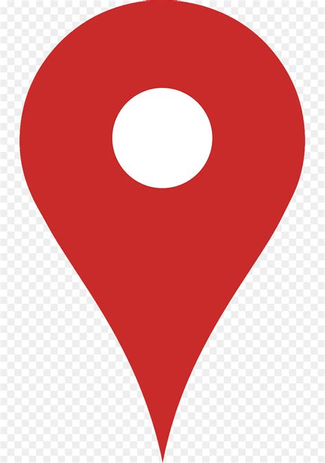 location icon png kisspng png