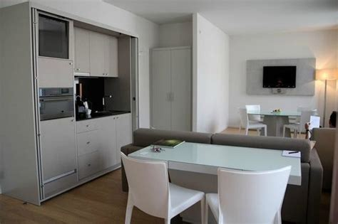 Apartment Prices Geneva Such A Lovely Time In Geneva Picture Of Swiss Luxury