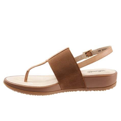 softwalk sandals softwalk daytona s sandals free shipping