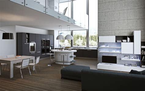 living cucina nel segno della continuit 224 livingcorriere