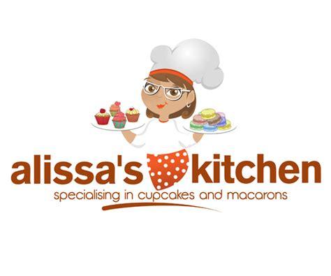 kitchen logo design 128 delicious bakery logo design inspiration for your shop