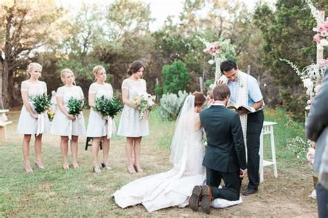 intimate backyard wedding intimate backyard wedding small outdoor wedding 100