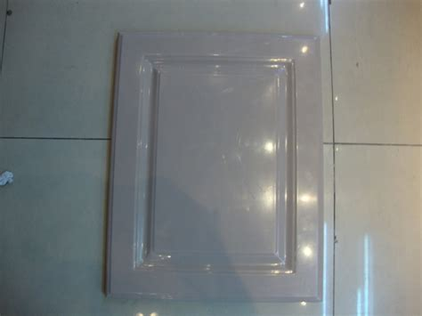 High Gloss Thermofoil Cabinet Doors by High Gloss Pvc Thermofoil Doors Masterwork Cabinetry
