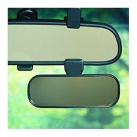 Jeep Baby Mirror 1 Buy Baby Car Seats Baby Car Mirror Stay In Place