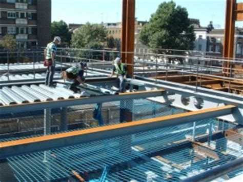 Design   Steelconstruction.info