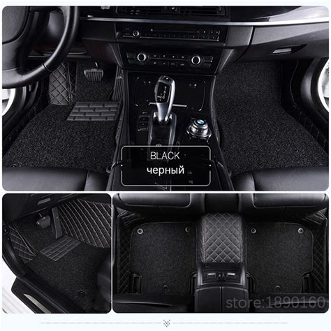 Suzuki Sx4 Floor Mats Custom Car Floor Mats For Suzuki Jimny Sx4 S Cross