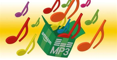 Amazon Music Gift Card - gifting music takes a new tune digitally the mercury news