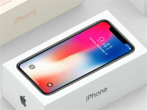 Airtel Users To Get Iphone X Delivered At Their Doorstep You Can Now Get An Iphone X Delivered In Just A Few Days