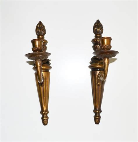antique wall ls for sale sconces for sale 28 images large pair of antique brass
