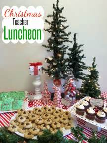 christmas luncheon decorating ideas 1000 luncheon ideas on appreciation appreciation luncheon