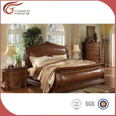 solid mahogany bedroom set solid mahogany furniture buy solid mahogany furniture