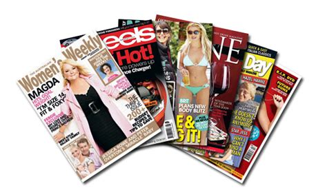 ideas mag photo credit acp magazines website