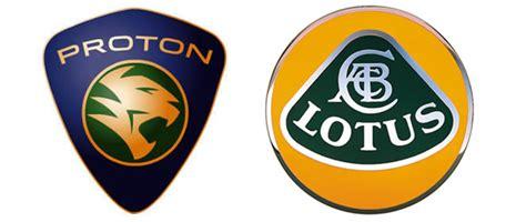 who owns lotus who owns lotus kyleecob