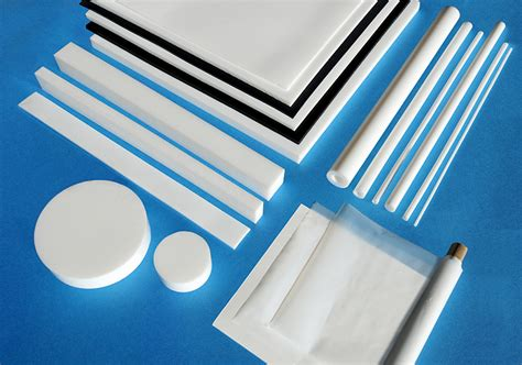 3d Home Design Software Demo by Processing Teflon 174 Using Dlmp 174 Digital Laser Material
