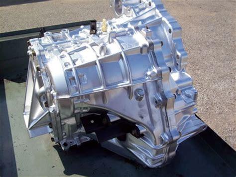 how to fix cars 1992 lexus es transmission control rebuilt 99 01 lexus es300 u140e automatic transmission 171 kar king auto