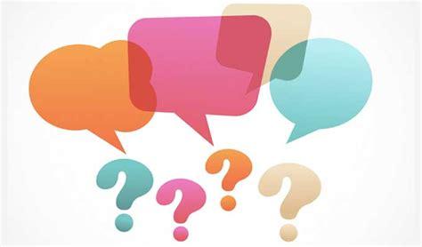 preguntas adivinanzas chistosas 33 nuevas adivinanzas chistosas doble sentido