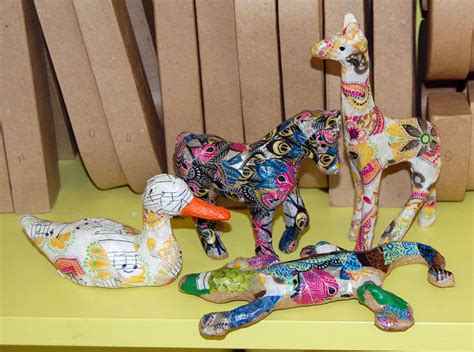 Decoupage Animals - image gallery decoupage animals