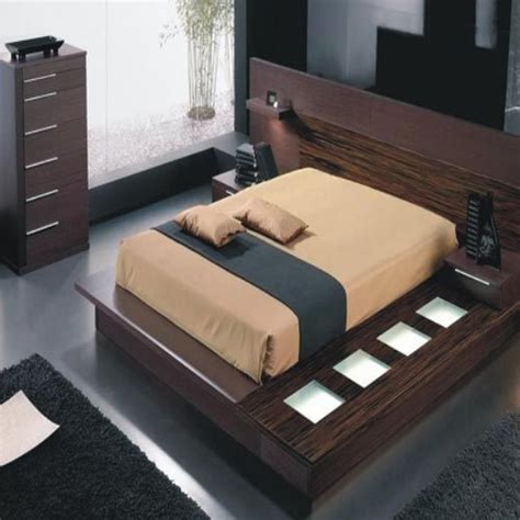 home furniture designer bed manufacturer from new delhi
