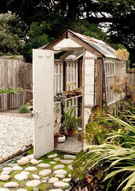 images  architectural salvage  pinterest