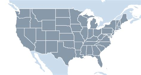javascript us states map javascript using d3 in meteor on windows 8 1 how can i