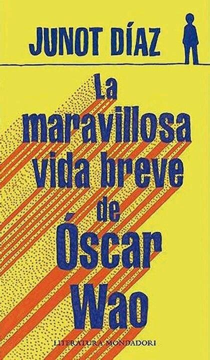 libro drown 17 best images about pr 234 mio oscar oscar on alex karras kevin costner and michael jeter