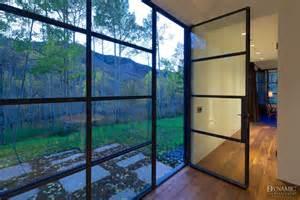 windows sliding glass doors steel french doors dynamic architectural windows amp doors