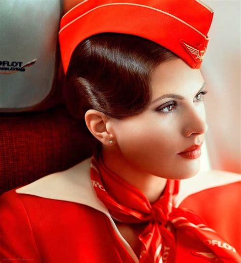 best airlines for flight attendants top 5 airlines with the best looking flight attendants
