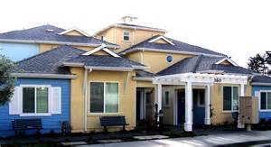 section 8 housing san luis obispo affordable rental properties in san luis obispo county