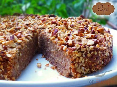 gesunde kuchen rezepte der schnellste gesunde kuchen ohne zucker und mehl top