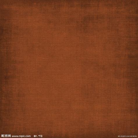 wallpaper coklat muda 咖啡色底纹设计图 背景底纹 底纹边框 设计图库 昵图网nipic com