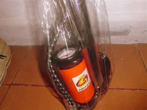 Tempat Botol Minum Sepeda Merk United pompa angin termurah ban sepeda motor mobil welcome di
