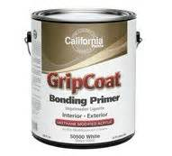 bonding primer for painting cabinets 1000 images about how to painting kitchen cabinets on