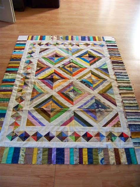 Types Of Patchwork - 1000 images about quilts for family s on