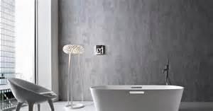 rev 234 tement mural salle de bain b 233 ton cir 233
