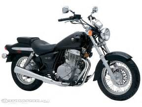 Suzuki Offers Suzuki Offers Gz250 For 1000 Less Motorcycle Usa
