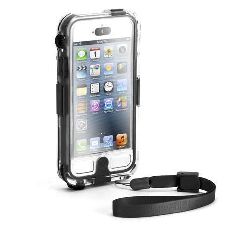 Griffin Survivor Iphone 5 Waterproof Case | griffin survivor catalyst waterproof case cover iphone 5
