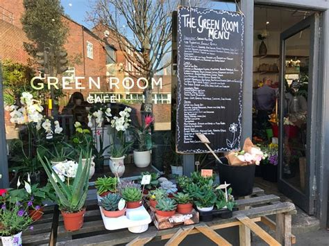 the green room cafe restaurants the green room cafe in hackney with cuisine other cuisines gastroranking co uk