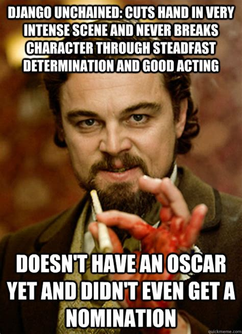 poor leo dicaprio memes because supermodels aren t enough