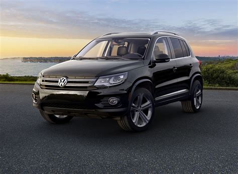 tiguan volkswagen black volkswagen tiguan night blue metallic 2018 dodge reviews