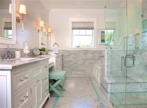 bathroom designs fresh traditional bathroom decor with