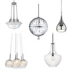 Kitchen Glass Pendant Lighting Kitchen Pendant Lighting Ls Plus