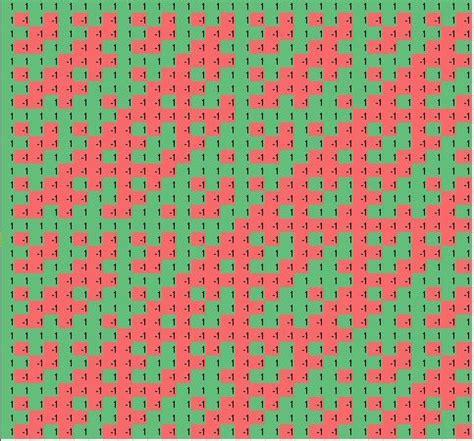 recursive pattern questions algorithms recursive sequence tree problem original