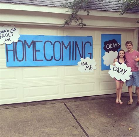 25 best ideas about homecoming promposal www pixshark images galleries