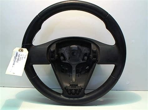 volante citroen c2 volant citroen c2 phase 1 diesel