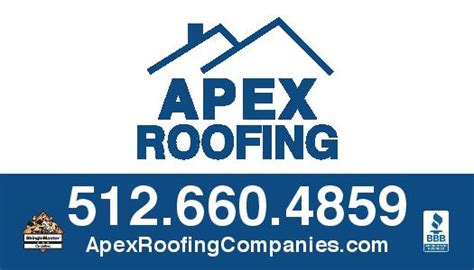 roofing seaford de fax number bbb business profile apex roofing