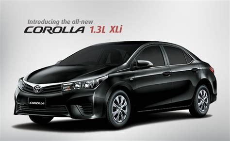 Toyota Xli New Model 2020 by Toyota Corolla Xli Car 2017 Price In Pakistan New Model
