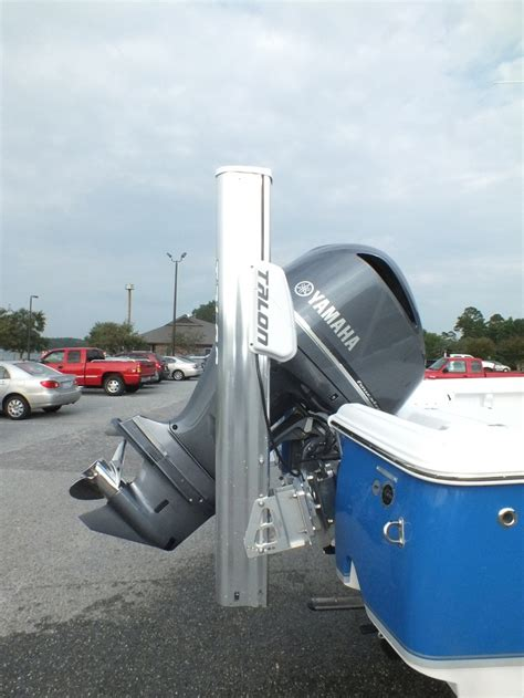 boats net reveiw review talon shallow water anchor system outdoorhub