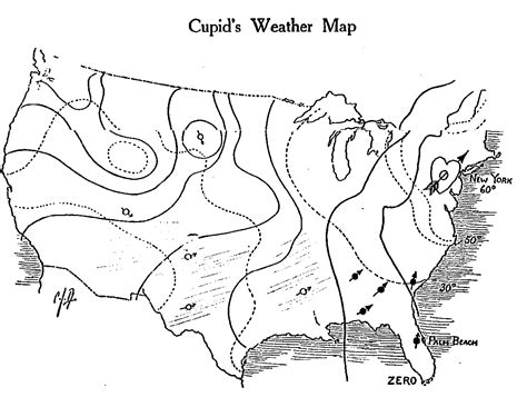 climate map coloring page 02 why are you making your map making maps diy