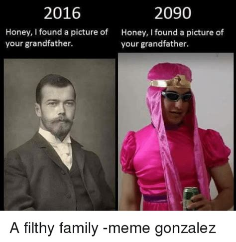 Meme Family - 25 best memes about family family memes