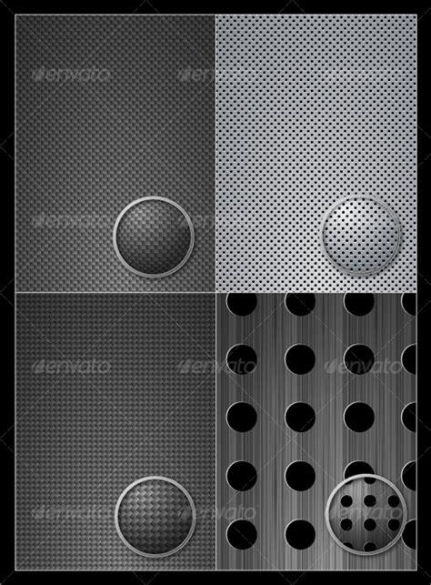 download pattern photoshop metal 8 metal patterns free psd png vector eps format